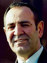 Prof. Dr. Şahin UÇAR