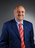 Dr. Mehmet AYKAÇ