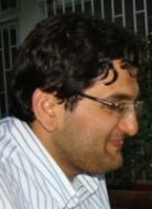 Fatih TAMER