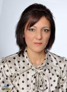 Fatma Ç. KABADAYI