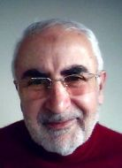 Ahmet Müfit KUTLU