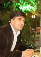Murat KARAKOYUNLU