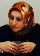 Ayşe Nur MENEKŞE