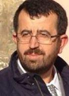 Osman KANDARA