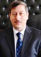 Adnan Zeki BIYIK