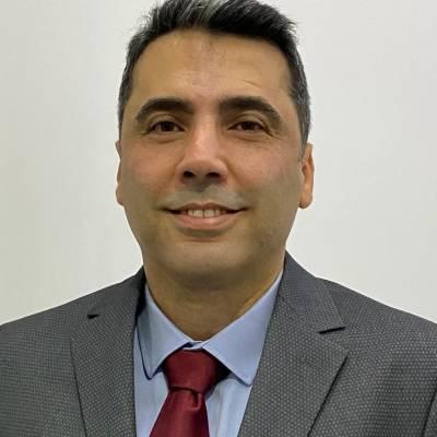 Mehmet Y. ULUTAŞ