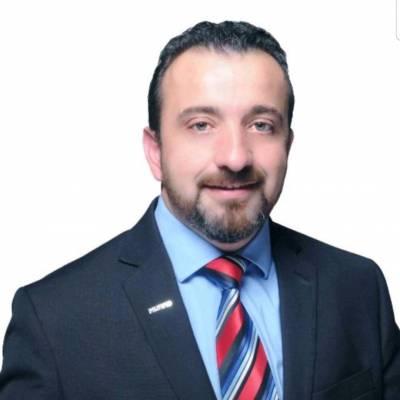Yavuz ORTA