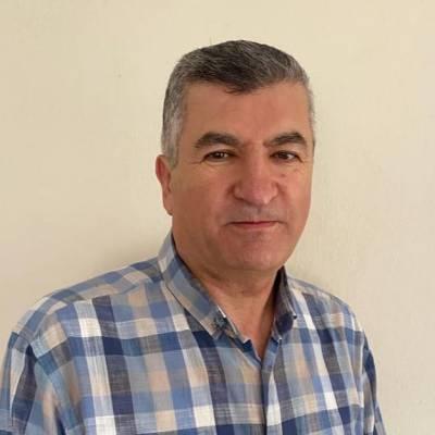 Salim YILMAZ