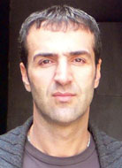 Ayhan Nuri YILMAZ