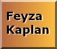 Feyza KAPLAN