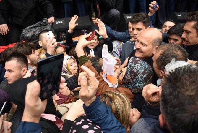 """""""Türkiye önümüzdeki 4,5 yıl sıçrama yaşayacak"""""""