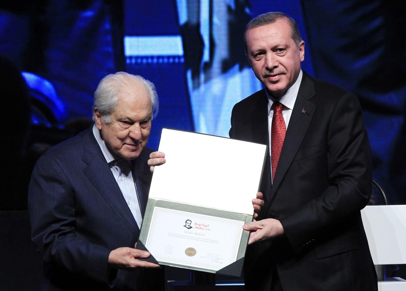 nuri-pakdil-erdogan.jpg