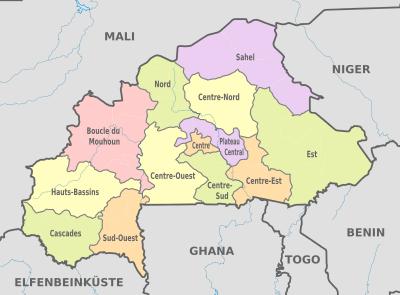 400px-burkina-faso-administrative-divisions-de-colored-svg.png
