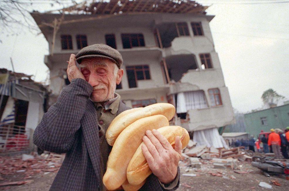 17-agustos-depremi.jpg