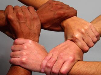 203029_eller;-birlik-beraberlik.20111030183427.jpg