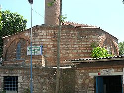 250px-sancaktarmosque20080603_01.jpg
