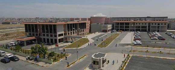 bagcilar-devlet-hastanesi-randevu-alma-2.jpg