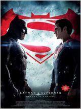 batman-v-superman-film-afisi.jpg