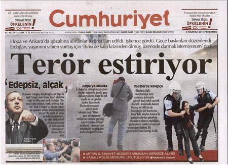 cumhuriyet_5.jpg