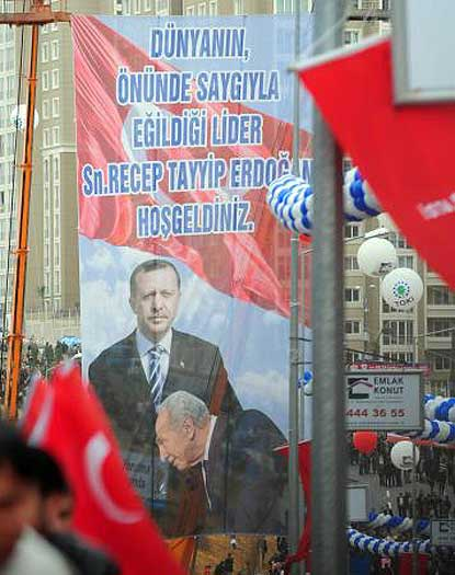 erdogan-a-gosterilmeyen-pankart-525829.jpg