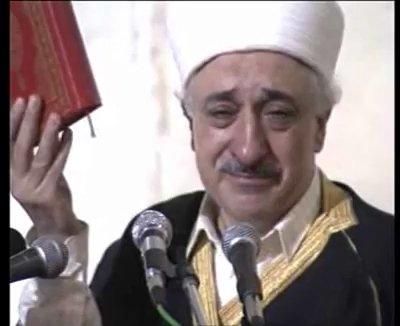 fethullah-gulen-hocaefendi-seyhimizi-kiskananlar_311472.jpg