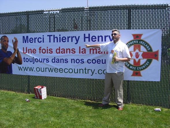 henry-ile.jpg