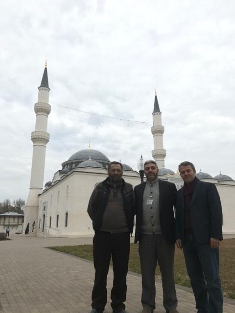 islamd-dogru-3.jpg