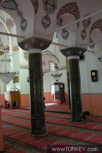k_aliyavuz_sunbul_efendi_camii2.jpg