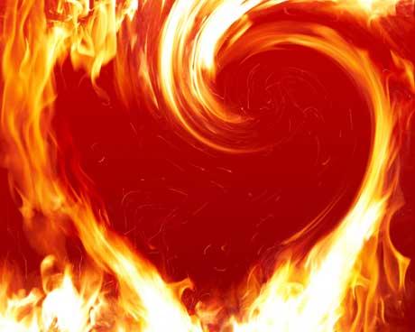 love-fire-beauty-25644434-460-368.jpg