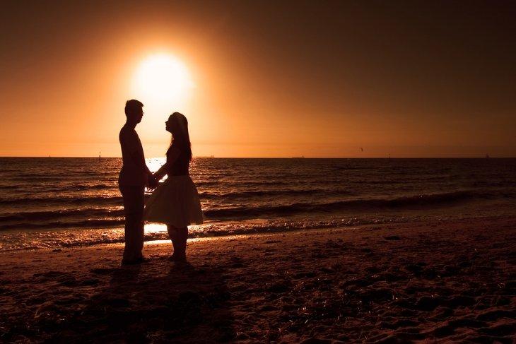 love-sunset.jpg