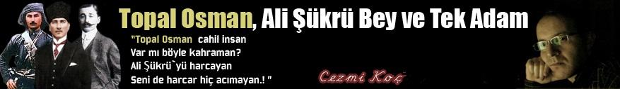 topal-osman1(3).20120122154003.jpg
